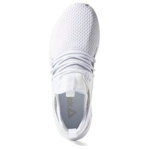 Reebok Shoes - GURESU 2.0 by Reebok